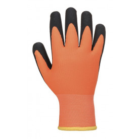 Thermo Pro Ultra Handschuh