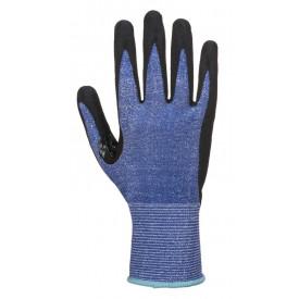 Dexti Ultra Schnittschutzhandschuh