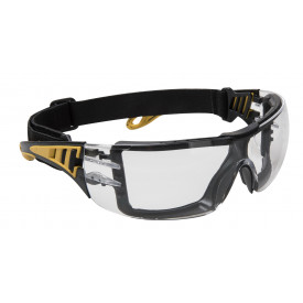 Impervious Tech Spectacle Brille