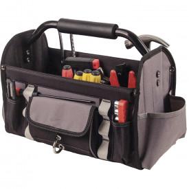 Open Tool Bag