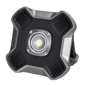 Strahler - wiederaufladbar per USB