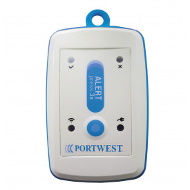 GPS Sender V1