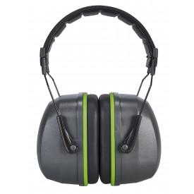 Premium Gehörschützer
