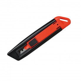 Ultra Safety Cutter