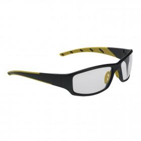 PW Sportbrille Athen